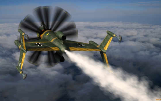 Авиация 42629