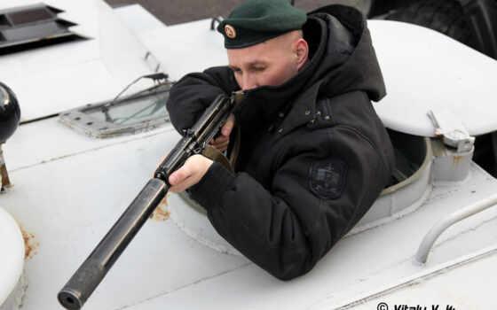 Оружие 42970