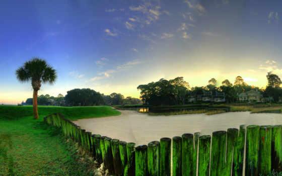golf, курс, страницы, club, мира,