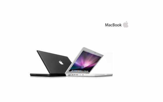 компьютер, desktop, free Фон № 115290 разрешение 1920x1200