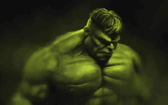 hulk, mobile, incredible, almighty, ли, samsing, bruce, телефон, pixel, pro, xiaomus