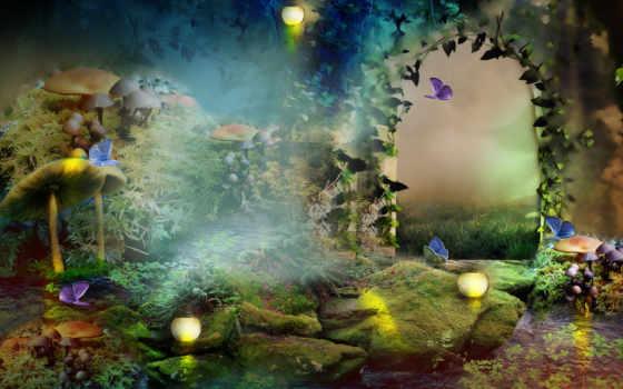 art, фантасмагория, картинка, правой, фантасмогория, кнопкой, выберите, мыши, save, картинку, ней, скачивания, разрешением,
