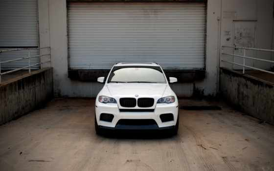 vorsteiner, bmw, avto, photo, tuning,