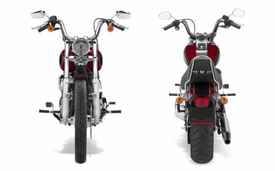 harley, davidson, motorcycles