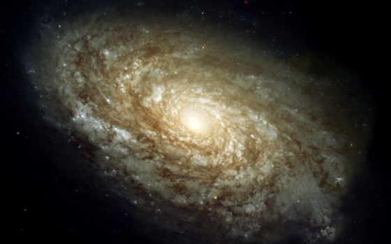 energy, галактика