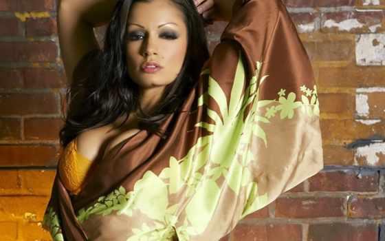 девушка, платье, devushki Фон № 105371 разрешение 1920x1440
