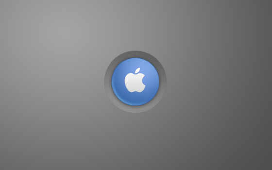 circle, decal, follow, like, apple, винил, cover, macbook, sale, наклейка,