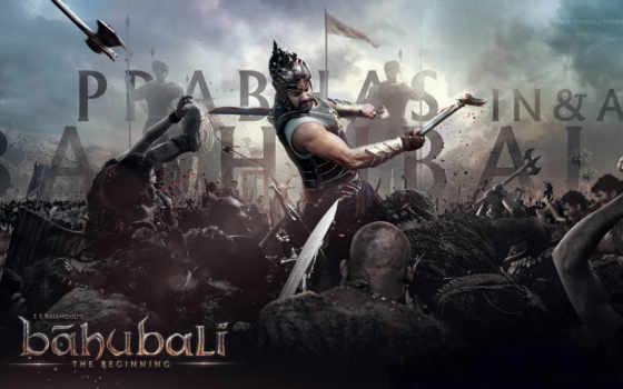 bahubali, prabhas, dvd