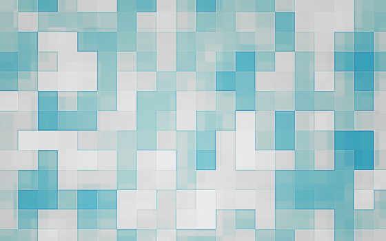 текстура, textures, фон, desktop, color, free, top,