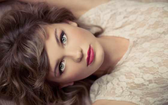 красавица, девушка, girls, волосы, april, об, like, eyes, изображение,