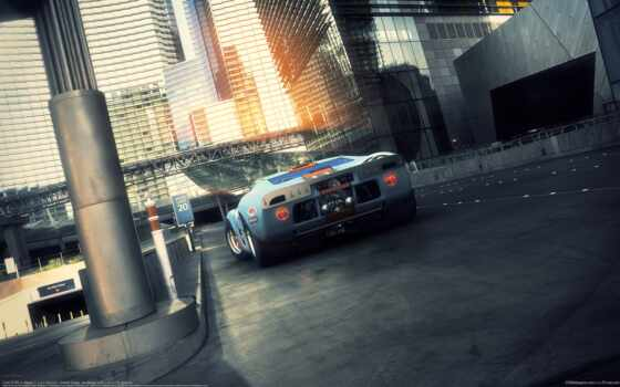 car, мая, ray, mental, ford, making, tutorial, vegas, прохождение, forum,