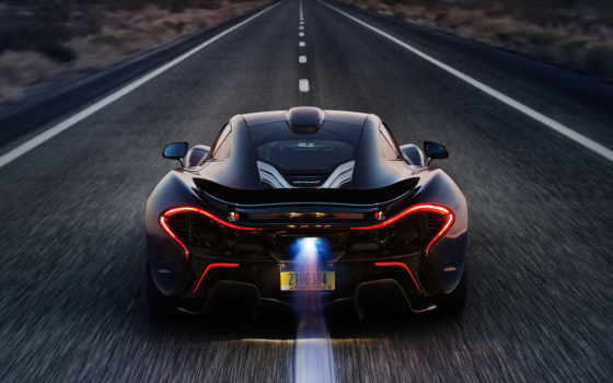 mclaren, цена, cars, more, luxury, car, те, ideas,