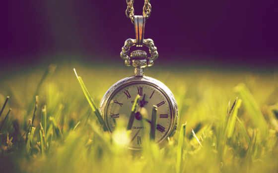 life, everything, time, приходит, том, день, нас, учит, понимаешь, навсегда, hour,