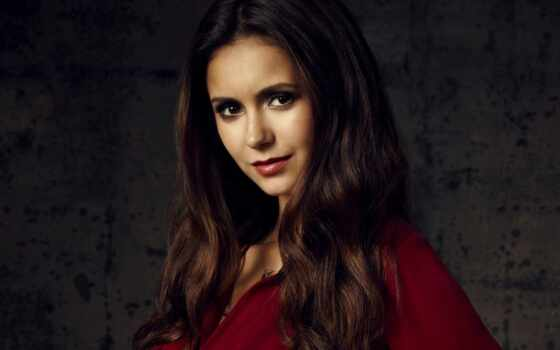 elena, vampire, gilbert, diaries, vampiro, days, votes, season,