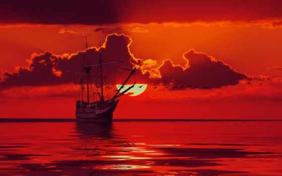 море, red, sun, любой, permission, choose, книга, коллекция, perez, revert, cielo