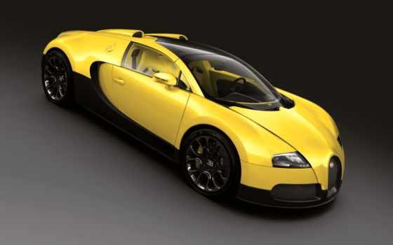 bugatti, veyron Фон № 15561 разрешение 1920x1200