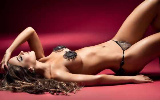 natalia, велес, модель, очаровательная, новой, выступила, моделью,