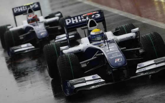 formula, спорт, широкоформатные Фон № 72997 разрешение 1920x1080