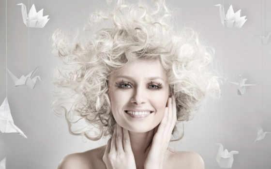 белом, моделей, модель, попробуйте, сегодня, devushki, white,