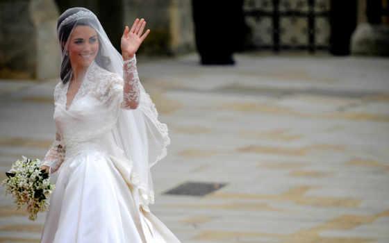 свадебные, платья, trend, платье, свадебный, года, кейт, картинка, fancy, кэтрин,