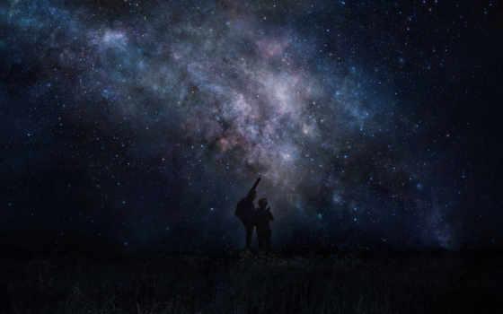 cosmos, звезды, art, качестве, высоком, iy, tujiki, fon, imageportal,