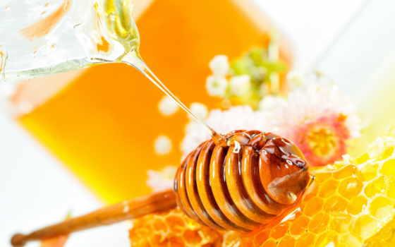 мед, домашних, медом, условиях, волос, маски, everything, восстановление, зрения, меда, лица,