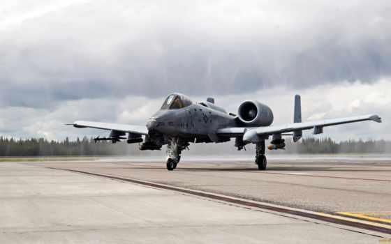 самолёт, авиация, сша, военный, турции, thunderbolt, bbc, реактивный,