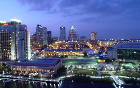 tampa, bay, недвижимость, real, florida, commercial,
