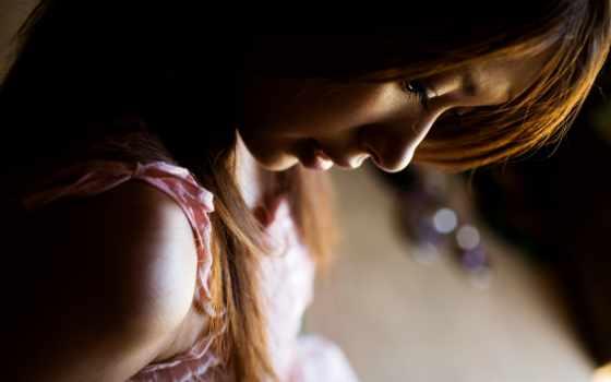 девушка, грусть, loneliness, настроение, вечер, devushki,