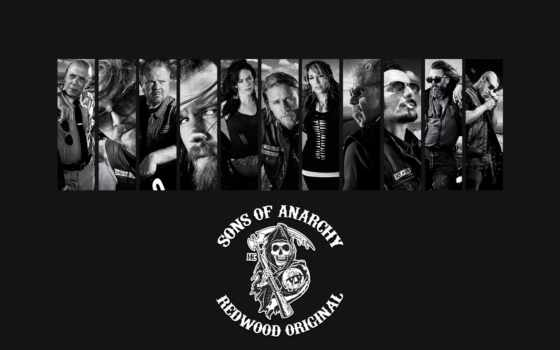 sons, anarchy, hunnam