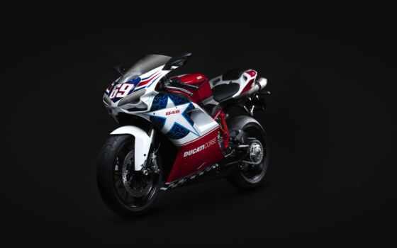 ducati, iphone, мотоциклы