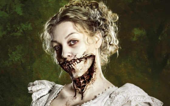 зомби, prejudice, pride, смотреть, фильмы, online, сниматься, об, ужасы, хорошем,