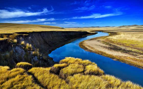 gionee, stock, река, scenery, desktop, samsung, you,