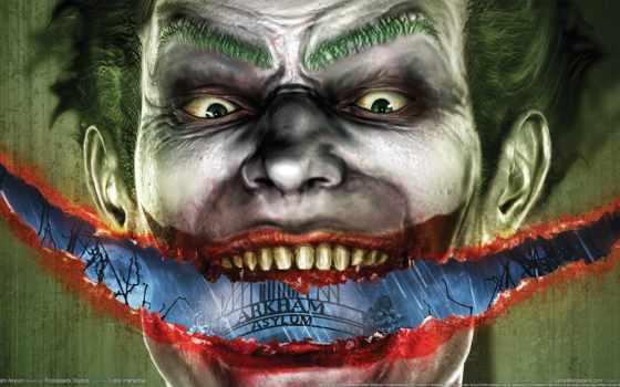 arkham, batman, asylum, parede, pinterest, papel, jogos, imagens, para, games,