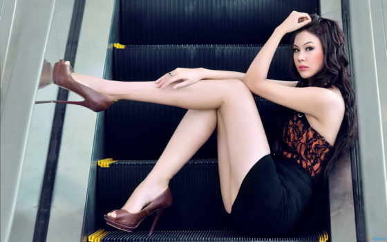фото, туфли, эскалатор, love, step,