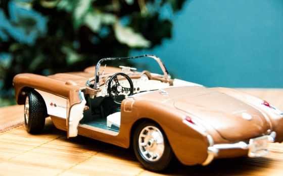 , bmw 700, модель, игрушка