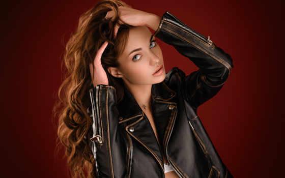 new, mix, martha, пистолет, detskii, time, stonado, ну, much, enjoyable, слушать