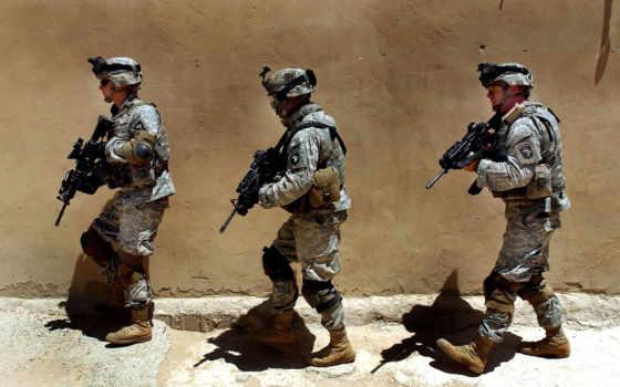 usa, гвардии, национальной