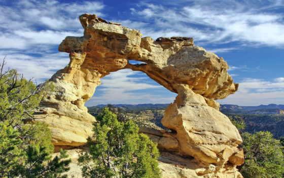 landscapes, excelent,
