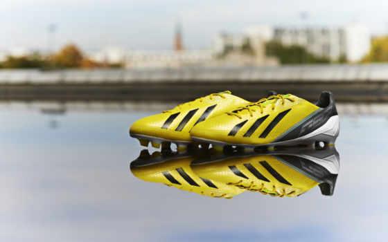 бутсы, adidas, туфли