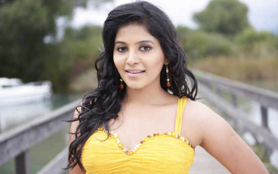 anjali, movie, hot