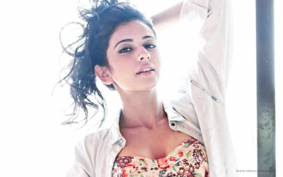 rakul, preet, singh, hot, актриса, photos, indian, images, photoshoot,