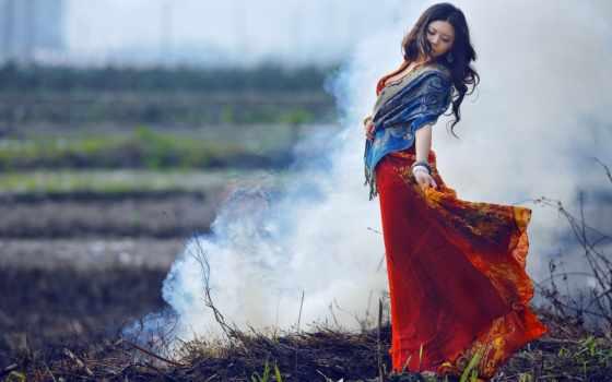 you, огонь, love, бесплатные, fashion, первого, вздоха, тв, музыка, online,