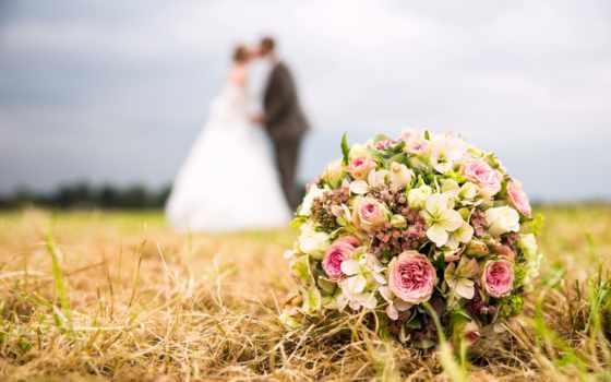 свадьбы, день, kwangjin, liveinternet, букет, фотокабина, свадебный,