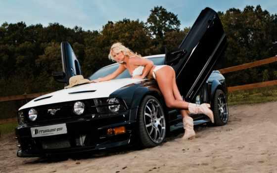 авто, автомобили, потрясающие, девушка, спортивных, пупер, найти, нас,