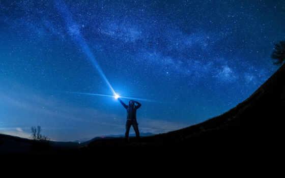 небо, star, облако, human, edward, leadership, палуба, база, relate, тематика
