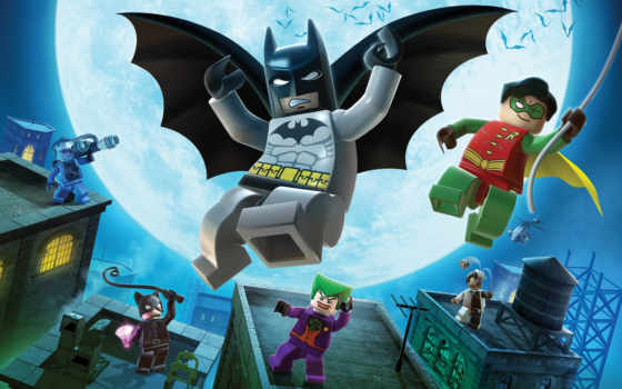batman, lego, robin, desktop, pages, game, background, cartoon, als, joker,