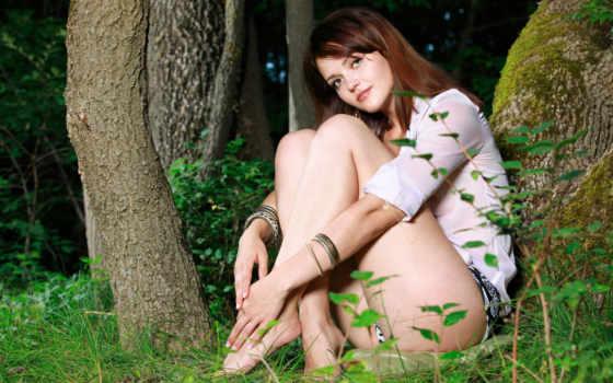 янв, devushki, girls Фон № 63439 разрешение 2048x1365