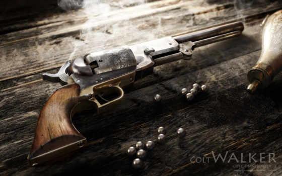 александр, rendering, revolver