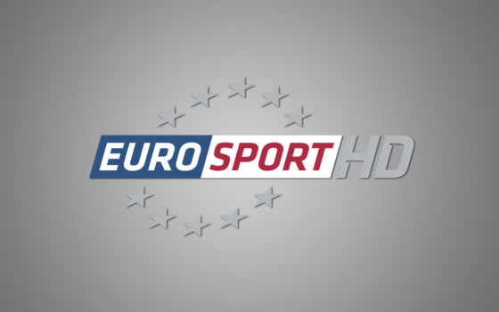 eurosport, спорт, россии, канала, плейлист, трансляции, канал, новости,